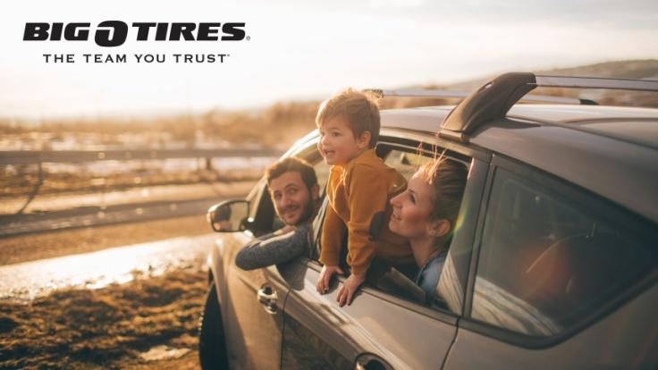 family_cars_header copy